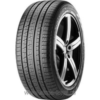 Летняя шина Pirelli 285/60 R18 120V Scorpion Verde All-Season ECO. Интернет-магазин Vseinet.ru Пенза