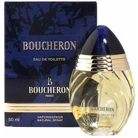 BOUCHERON lady TEST 100ml edT. Интернет-магазин Vseinet.ru Пенза