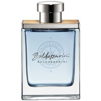 BALDESSARINI NAUTIC SPIRIT men test 90ml edt. Интернет-магазин Vseinet.ru Пенза