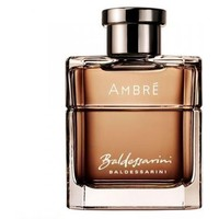 Hugo Boss BOSS BALDESSARINI AMBRE men 90ml edt. Интернет-магазин Vseinet.ru Пенза