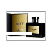 Hugo Boss BOSS BALDESSARINI STRICTLY PRIVATE men 90ml edt. Интернет-магазин Vseinet.ru Пенза