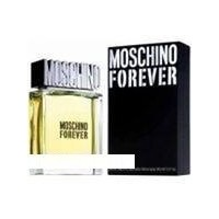 MOSCHINO FOREVER men 100ml edt. Интернет-магазин Vseinet.ru Пенза