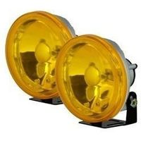 Xenite R-4202 Yellow. Интернет-магазин Vseinet.ru Пенза