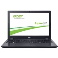 "Ноутбук Acer Aspire V5-591G-59Y9 Core i5 6300HQ/12Gb/1Tb/SSD8Gb/nVidia GeForce GTX 950M 4Gb/15.6""/FHD (1920x1080)/Windows 10/black/WiFi/BT/Cam. Интернет-магазин Vseinet.ru Пенза"
