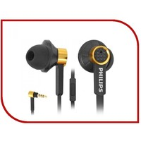 Philips TX2 Black. Интернет-магазин Vseinet.ru Пенза