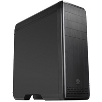 Thermaltake Urban R31 Black CA-1A7-00-M1WN-00. Интернет-магазин Vseinet.ru Пенза