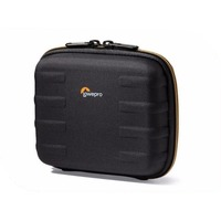 LowePro Santiago 30 II Black 82859. Интернет-магазин Vseinet.ru Пенза