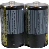 Батарея GP R20S-2S. Интернет-магазин Vseinet.ru Пенза