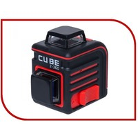 ADA Cube 2-360 Home Edition A00448. Интернет-магазин Vseinet.ru Пенза