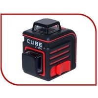 ADA Cube 2-360 Ultimate Edition A00450. Интернет-магазин Vseinet.ru Пенза