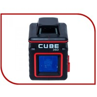ADA Cube 360 Basic Edition A00443. Интернет-магазин Vseinet.ru Пенза