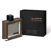 Другие DSQUARED ROCKY MOUNTAIN WOOD men 50ml edt. Интернет-магазин Vseinet.ru Пенза
