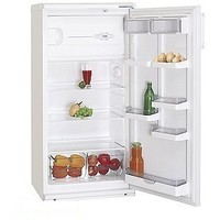 Холодильник ATLANT 2822-80. Интернет-магазин Vseinet.ru Пенза