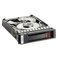 Жесткий диск HP 900GB 6G SAS 10K SFF (2.5-inch) Enterprise 3yr Warranty Hard Drive (619291-B21). Интернет-магазин Vseinet.ru Пенза