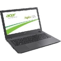 Acer Aspire E5-573G-P98E Grey NX.MVMER.105 (Intel Pentium 3556U 1.7 GHz/4096Mb/500Gb/DVD-RW/nVidia GeForce 920M 2048Mb/Wi-Fi/Bluetooth/Cam/15.6/1920x1080/Linux). Интернет-магазин Vseinet.ru Пенза