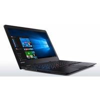 "Ноутбук Lenovo ThinkPad 13 Core i5 6200U/4Gb/SSD256Gb/Intel HD Graphics/13""/HD (1920x1080)/Free DOS/black/WiFi. Интернет-магазин Vseinet.ru Пенза"