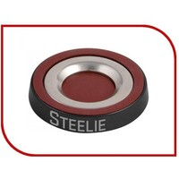 Nite Ize Steelie Magnetic Tablet Socket STLM-11-R7. Интернет-магазин Vseinet.ru Пенза