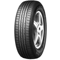 Автошина Nexen 195/55 R15 85V N'blue HD Plus. Интернет-магазин Vseinet.ru Пенза