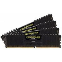 Память DDR4 64Gb 3200MHz Corsair CMK64GX4M4B3200C16 RTL PC4-24000 CL16 DIMM 288-pin 1.35В Intel. Интернет-магазин Vseinet.ru Пенза