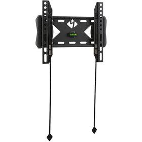 Кронштейн Kromax FLAT-5 черный