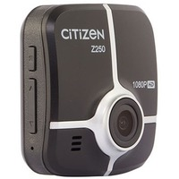 CITIZEN Z-250. Интернет-магазин Vseinet.ru Пенза
