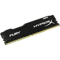 Kingston HyperX Fury PC4-19200 DIMM DDR4 2400MHz CL15 - 16Gb HX424C15FB/16. Интернет-магазин Vseinet.ru Пенза