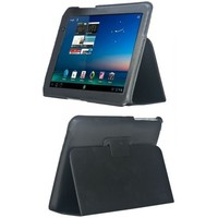Чехол Acer Iconia Tab B1-720/721 IT Baggage иск. кожа Black ITACB721-1. Интернет-магазин Vseinet.ru Пенза