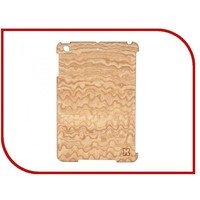 Чехол APPLE iPad mini/mini Retina Man&Wood Jupiter + крышка M2122A. Интернет-магазин Vseinet.ru Пенза