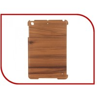 Чехол APPLE iPad mini/mini Retina Man&Wood Sahara + крышка M2119A. Интернет-магазин Vseinet.ru Пенза