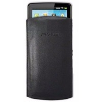 Чехол Archos 28/32 Internet Tablet (кожа). Интернет-магазин Vseinet.ru Пенза