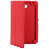 Чехол Huawei Media Pad T1 7.0 IT Baggage Red ITHWT1702-3. Интернет-магазин Vseinet.ru Пенза