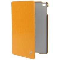 Чехол iPad mini 4 G-Case Slim Premium Orange GG-659. Интернет-магазин Vseinet.ru Пенза