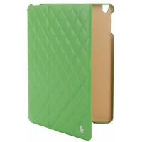 Чехол Jison Case для APPLE iPad Air Green JS-ID5-02H. Интернет-магазин Vseinet.ru Пенза