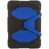 Чехол Palmexx Apple iPad Mini2 Survivor Blue PX/CASE IPDMINI2 SURV Blu. Интернет-магазин Vseinet.ru Пенза