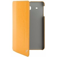 Чехол Samsung Galaxy Tab E 9.6 G-Case Slim Premium Orange GG-641. Интернет-магазин Vseinet.ru Пенза