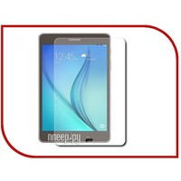 Защитное стекло Samsung Galaxy Tab A 8.0 Red Line LTE Tempered Glass. Интернет-магазин Vseinet.ru Пенза