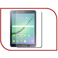 Защитное стекло Samsung T815 Galaxy Tab S 2 Ainy 0.33mm. Интернет-магазин Vseinet.ru Пенза