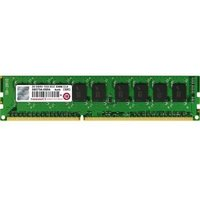 Transcend PC3-10666 DDR3 SDRAM 1333MHz - 2Gb TS256MLK72V3N CL9. Интернет-магазин Vseinet.ru Пенза