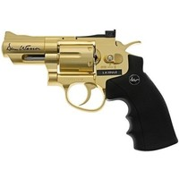 ASG Dan Wesson 2.5 Gold 17373 / 17374. Интернет-магазин Vseinet.ru Пенза