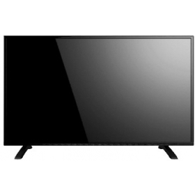 Телевизор Erisson 24LES16