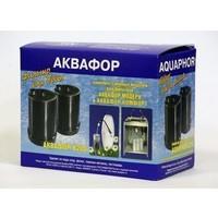 Сменный модуль Аквафор B200. Интернет-магазин Vseinet.ru Пенза