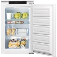 Freezer Hotpoint-Ariston BF 901 E AA white. Интернет-магазин Vseinet.ru Пенза