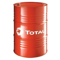 Моторное масло Total Quartz INEO MC3 5W-30, 208 л. Интернет-магазин Vseinet.ru Пенза