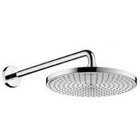 Верхний душ Hansgrohe Raindance S 300 Air 27492000. Интернет-магазин Vseinet.ru Пенза
