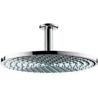 Верхний душ Hansgrohe Raindance S 300 Air 27494000. Интернет-магазин Vseinet.ru Пенза