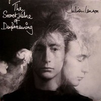 Виниловая пластинка Julian Lennon - The Secret Valne Of Daydreaming. Интернет-магазин Vseinet.ru Пенза