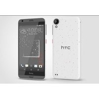Смартфон HTC Desire 630 DS EEA , 16Гб, 2 SIM, белый. Интернет-магазин Vseinet.ru Пенза