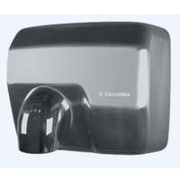 Сушилка для рук  Electrolux EHDA/N – 2500. Интернет-магазин Vseinet.ru Пенза
