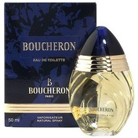 BOUCHERON lady 100ml edT. Интернет-магазин Vseinet.ru Пенза