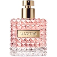 VALENTINO VALENTINO DONNA lady 30ml edP. Интернет-магазин Vseinet.ru Пенза